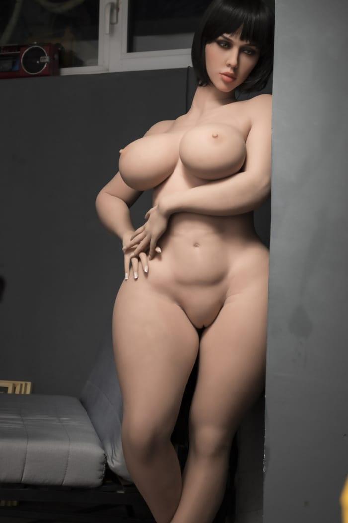 163cm doll